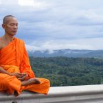 Úplné základy meditace