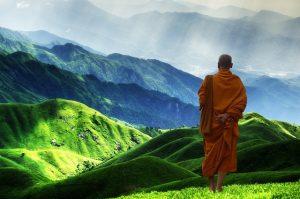 Buddhismus zdroj: Pixabay.com