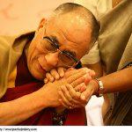 Mettá: milující laskavost