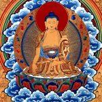Citáty Buddhy Šákjamuniho