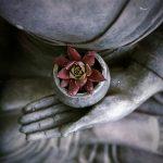 Meditace tonglen