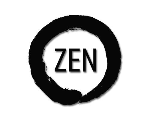Podstata zen buddhismu
