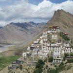 Jedinečná 3D prohlídka buddhistického kláštera je online