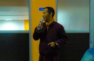 Khenpo Mriti zdroj: Khenpo Mriti