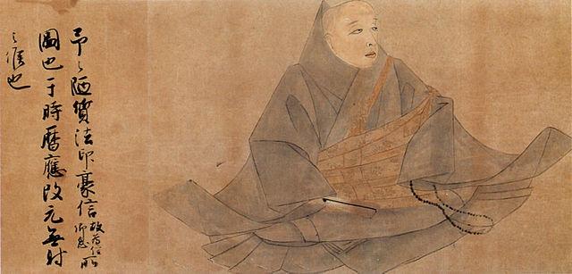 Zen a umění (Co je to Zen, část 5.)