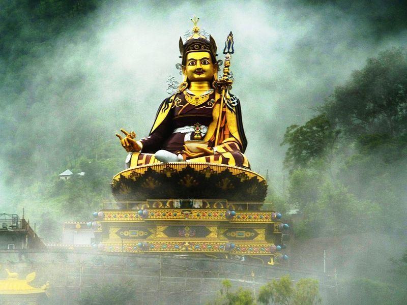 Školy tibetského buddhismu