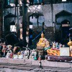 Buddhismus na Západě