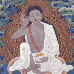 Jak se vyvíjel tibetský buddhismus? 2/2