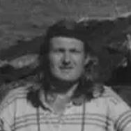 Alan Černohous